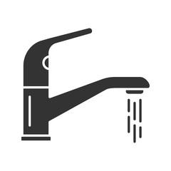 Spigot Icon